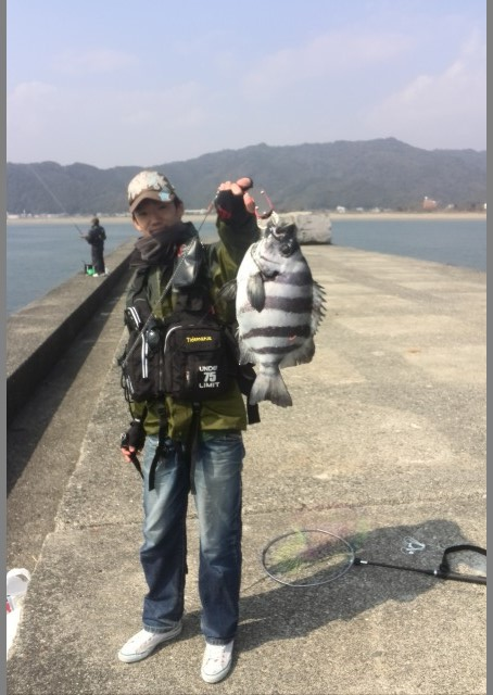 S_kimg1895_2